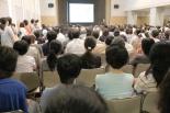 片柳弘史神父が語るマザー・テレサの生涯と言葉 マザー・テレサ列聖記念講演会