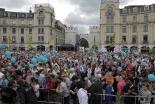 ドイツ・ミュンヘンでエキュメニカル大会、300超の教派・団体から1700人が参加