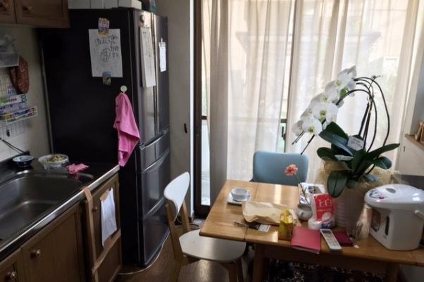 この人に聞く(12)共に学び、共に生きる 武蔵野ダルク女性ハウス代表 渡邊智子氏