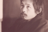 長崎で世界平和を訴え続けた永井隆を記念 出身地の島根県雲南市で「第26回永井隆平和賞」募集中