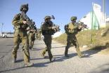 兵役拒むようアラブ人クリスチャンを説得すると禁錮刑に イスラエルで新法案通過