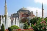 トルコ宗務省、旧聖堂・モスクの博物館でイスラムの祈りを許可 正教会全地総主教が互いの信仰の尊重を要求