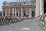 元教皇故ヨハネ・パウロ2世の暗殺未遂犯、司祭になることを希望