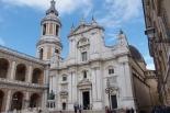 FINE ROAD―世界の教会堂を訪ねて(27)イタリア巡礼とルルドへの旅③ 西村晴道
