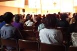東京都:難キ連チャリティー・コンサート 難民の子どもたちの証言も 7月23日