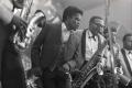 ファンクの帝王ジェームス・ブラウンの生涯に見る黒人音楽と信仰 「ミスター・ダイナマイト」