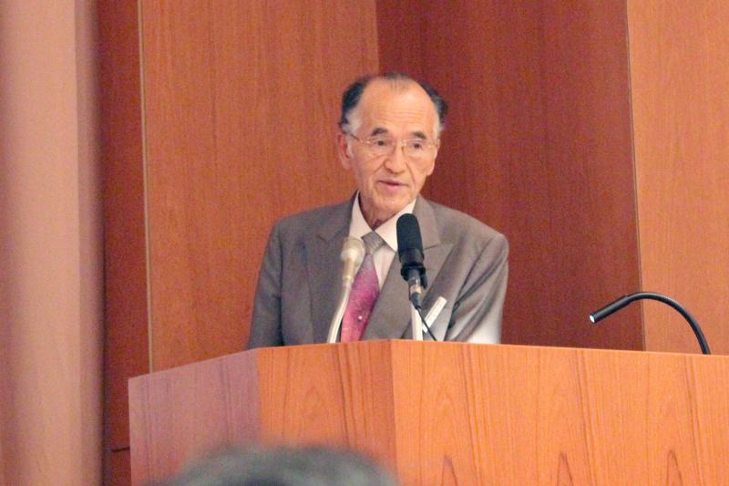 葬儀を入り口とした日本宣教の新しい在り方を考える 「キリスト教葬儀から日本宣教を考える」拡大シンポ