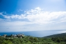 聖山アトス巡礼紀行(12)メギスティス・ラヴラ修道院・その1~美しき土地 中西裕人