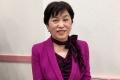 「女性が輝けば、世界も輝く」福島みずほ参議院議員、所沢市で未来を語る