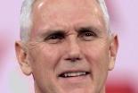 共和党副大統領候補マイク・ペンス氏とはどんな人物? キリスト教信仰の背景は?