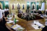 正教会聖大会議から1カ月 不参加のロシア正教会とアンティオキア総主教庁が全会一致の必要性を強調