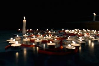 相模原障がい者施設殺傷事件:世界教会協議会「全ての人間の生命の肯定が必要」