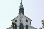 長崎教会群、「禁教・潜伏期」に焦点当てて内容見直し 再び世界遺産に正式推薦