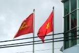 ベトナムで牧師100人以上が投獄される、毒殺の危険も