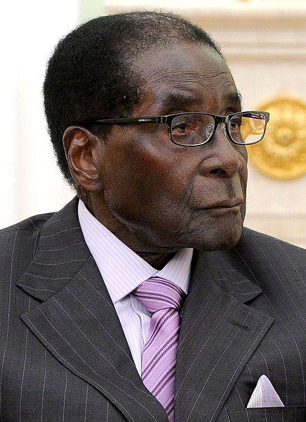 大統領は「自分の太陽が沈んでいくのを止められない」 ジンバブエの強権体制に抗議し英雄視される牧師