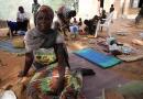 今年すでに3400人以上のキリスト教徒が過激派の犠牲に ナイジェリア