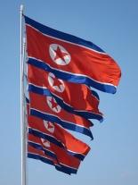 北朝鮮、キリスト教の十字架に似た模様ある全ての製品を輸入禁止