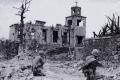 戦後71年:激動の沖縄に生きる主の宮 日本基督教団首里教会