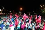 クーデター未遂後、トルコのキリスト教徒の将来に懸念高まる