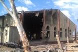 ナイジェリアでキリスト教徒へ対する継続的な虐殺増大