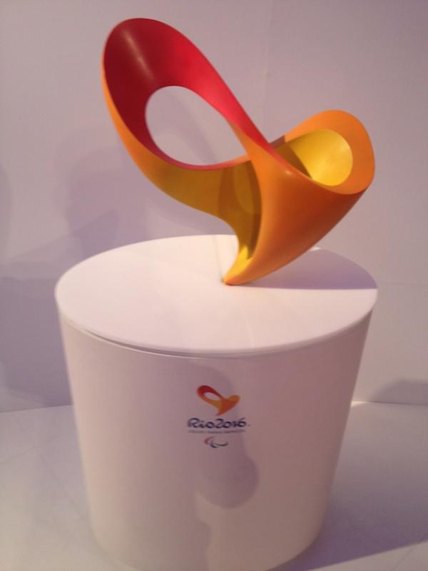 司教全国協議会、リオ・オリンピックとパラリンピックで宣教 福音同盟は性的搾取から子どもや青年を保護