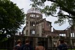 被爆者の証言とアートで伝えるヒロシマ「Concert for Shadow People in Hiroshima」