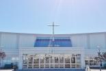 スウェーデンの教会、イラクの「イスラム国」支配地域にドローンで聖書数千冊配布へ