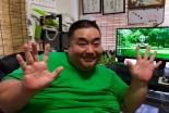 この人に聞く(16)日本で唯一のクリスチャンプロダクションを目指す 森重義孝さん