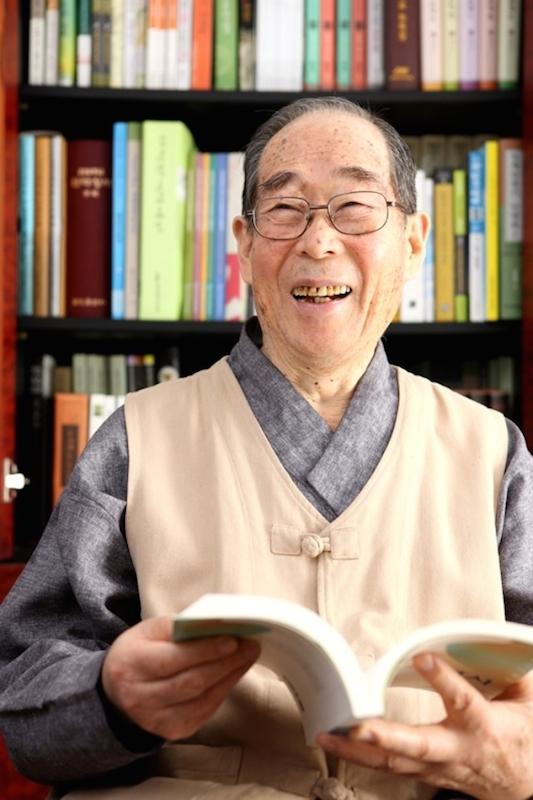 朴烔圭(パク・ヒョンギュ)牧師(写真:CCA)