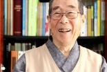 「韓国の都市貧困層への宣教奉仕と民主化運動の先駆者」朴烔圭牧師が逝去