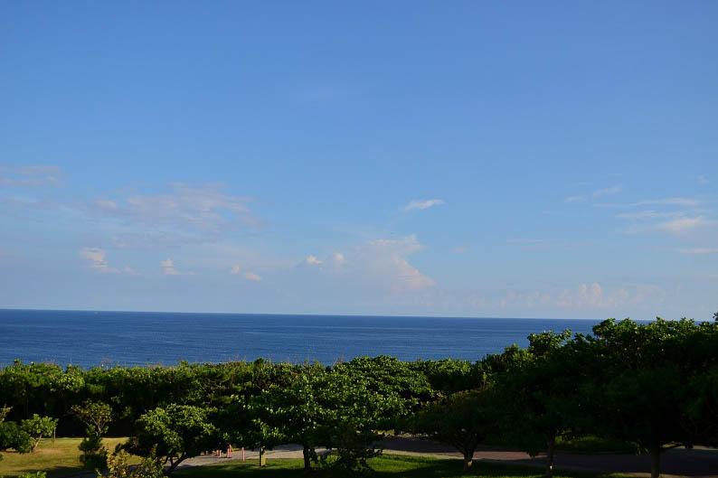 戦後71年:沖縄戦を語り継ぐ石原絹子牧師 恒久平和を願う沖縄の心「命どぅ宝」