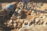 イエス時代のシナゴーグ跡発見、新約聖書の正確さ裏付ける重要な証拠
