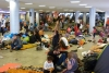 ドイツのカトリック教会、施設からロマの難民家族4組を強制退去