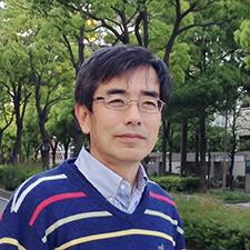 日本人に寄り添う福音宣教の扉(70)天国の身体 広田信也