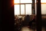 中国浙江省の病院で宗教活動全面禁止 病床訪問、祈りも