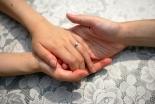 婚姻法見直し 神と宗教を民事婚に取り入れることが可能に 英国