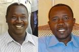 スーダン、迫害に抗議したキリスト教徒4人を起訴 死刑の可能性も