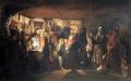 ロシアで流行する民間呪術とキリスト教(2)呪術から見えてくる「現代ロシア版 渡る世間は鬼ばかり!?」