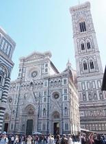 FINE ROAD―世界の教会堂を訪ねて(31)イタリア巡礼とルルドへの旅⑦ 西村晴道