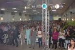 ペンテコステ世界親交会、サンパウロで第24回ペンテコステ派世界会議を開催(2)
