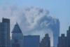 世界貿易センタービル81階にいた9・11生存者が語る「神の恵み」