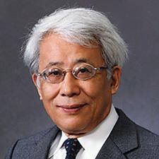 日本宣教論(91)ロサンゼルスの東本願寺仏教教会 後藤牧人