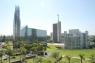 旧クリスタル・カテドラル、72億円超かけ改修 完成予想図をバーチャルツアーで公開(動画あり)