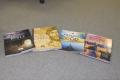 色彩豊かな聖書関連本 米聖書協会が執筆、米出版社から出版