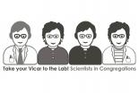 英国国教会、信仰と科学の両立示す一連のプロジェクトを企画 「牧師を研究室に連れていこう」など