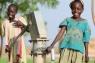 グッドネーバーズ、家庭に眠るお宝で世界の子ども達を支援する「お宝エイド」スタート