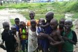 南スーダン内戦とキリスト教(3)南スーダンの子どもたちを支援する日本のキリスト教団体