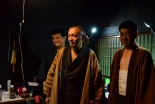 映画「母―小林多喜二の母の物語」クリスチャン出演者続々と撮影開始