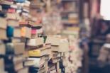 25歳になる前に全てのクリスチャンが読んでおくべき書籍11選(洋書)