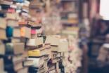 25歳になる前にすべてのクリスチャンが読んでおくべき書籍11選(洋書)